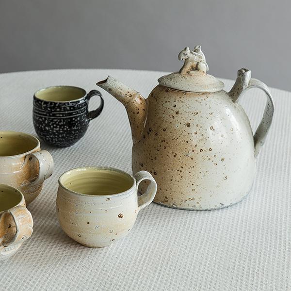 fulby keramik BRUGSTING – Hans og Birgitte Börjeson | Fulby Keramik | Sorø fulby keramik